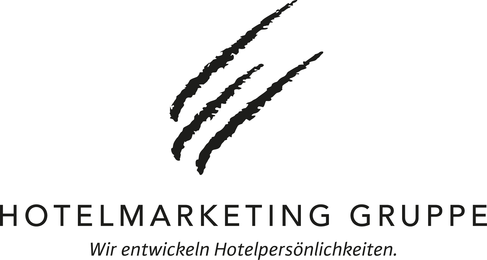 Hotelmarketing Gruppe